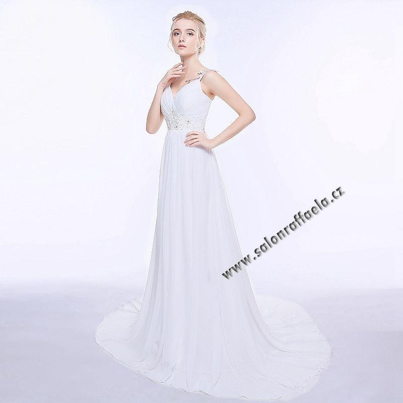 Kompletní specifikace · Související zboží. Antické svatební šaty ... cc39d259d7