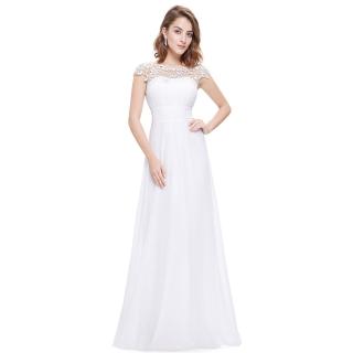 Antické svatební šaty 19478e654d